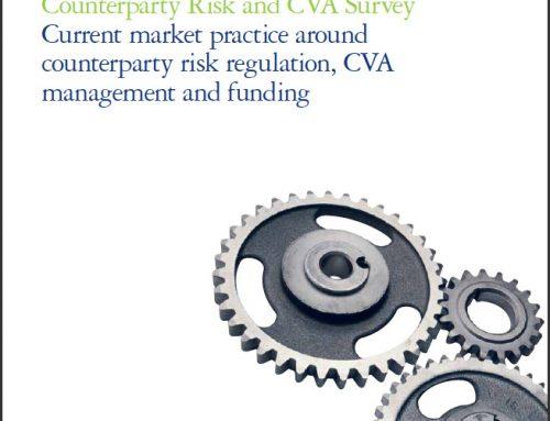 2013 CCR and CVA Survey