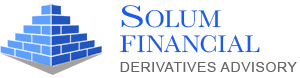 Solum Financial Derivatives Advisory Logo