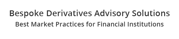 Solum Financial Derivatives Advisory for Financial Institutions